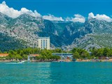 Hotel BLUESUN ALAN - Bibione