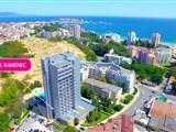 Hotel KAMENEC Club - Chorvatsko