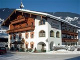 Pension TANNERHOF - Igalo