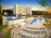 Hotel ADRIA - Biograd na Moru