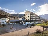 Hotel KOFLERHOF -
