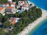 Hotel HORIZONT -