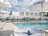 Falkensteiner Hotel Park PUNAT -