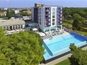 Hotel ADRIATIC - Biograd na Moru