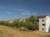 Apartmány HOSTIN-GAROFUL -