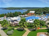 VALAMAR TAMARIS RESORT - CLUB TAMARIS -
