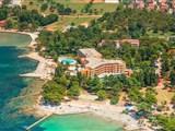 Hotel SOL UMAG for Plava Laguna - Vodice - Srima