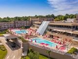 Hotel MOLINDRIO -