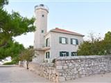 Villa LANTERNA -