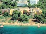 Hotel DONAT - Gradac