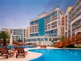 HOTEL SPLENDID CONFERENCE & SPA -