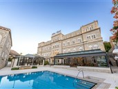 Hotel LAPAD - Dubrovnik-Lapad