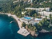 Hotel IBEROSTAR HERCEG NOVI - Igalo