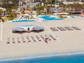 Azul Beach Resort Montenegro - Ulcinj