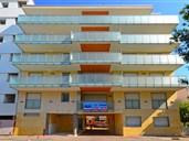Apartmány MARE - Lignano