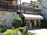 Apartmány RAJKO - Agios Nikitas