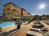 VALAMAR COLLECTION  IMPERIAL Hotel - Rab