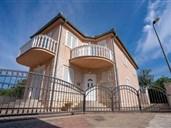 Apartmány PAVLAKOVIĆ - Sv. Filip i Jakov