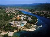 Hotel ARKADA - Leptokaria