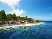 Istrian Villas Plava Laguna - Umag