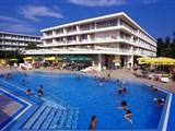 Hotel a depandance LAVANDA -