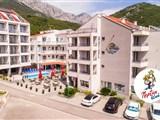 Holiday Resort ANTONIJA -