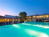 Hotel CORAL Plava Laguna - Umag