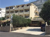 Pension Star - Rabac