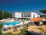 Hotel VALAMAR PINIA -