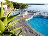 Hotel ADRIATIQ FONTANA RESORT -