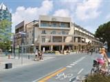 Hotel EDEN - Starigrad - Paklenica