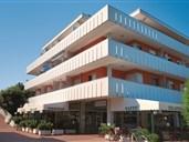 Rezidence CAVALLINO - Bibione