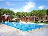 Villaggio MICHELANGELO -
