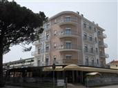 Hotel SAND - Lido di Jesolo