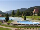 Hotel SOREA MÁJ - Sv. Filip i Jakov