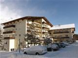 Hotel POST - Chorvatsko
