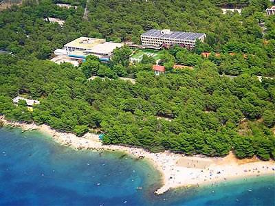 Hotel ALEM -