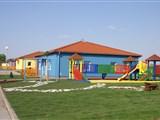 Apartmány HOLIDAY VILLAGE SENEC - Lovišča
