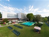 SPLENDID ENSANA Health Spa Hotel -