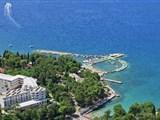 Hotel MALIN - Zadar