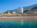 Hotel SATO -