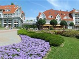 Hotel MENDAN - Baška