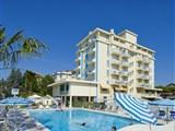 Hotel BOLIVAR - Bibione