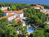 Hotel MARINA - Rabac