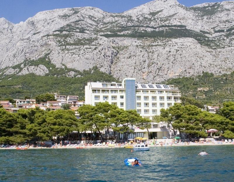 Hotel PARK - Crikvenica
