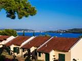 Apartmány BELVEDERE - Makarska