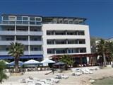 Hotel SAN ANTONIO - Makarska