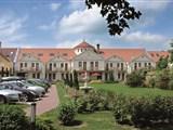 Hotel AMETISZT - Bibione