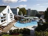 Hotel CARBONA - Omiš