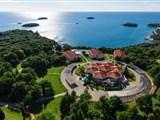 Hotel FUNTANA -